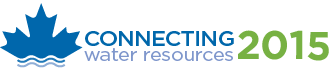 Connecting Water Resources 2015